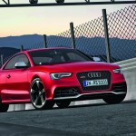 Audi-RS-5-Coupe phase 2