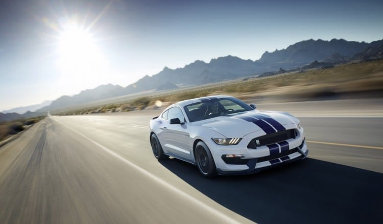 Ford-Mustang-Shelby-GT350 2015-5
