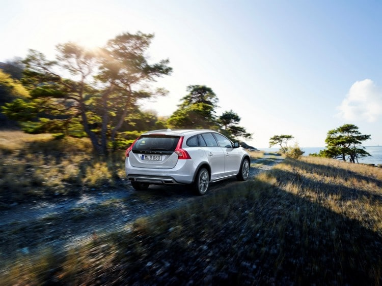 break Volvo-V60-Cross-Country