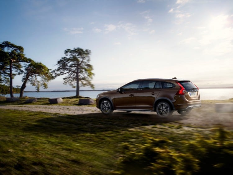 nouvelle Volvo-V60-Cross-Country