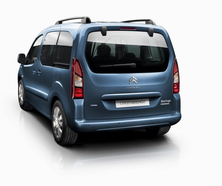 arriere Citroen-Berlingo-2015