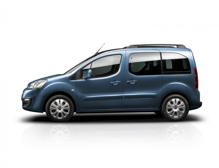 profil Citroen-Berlingo-2015