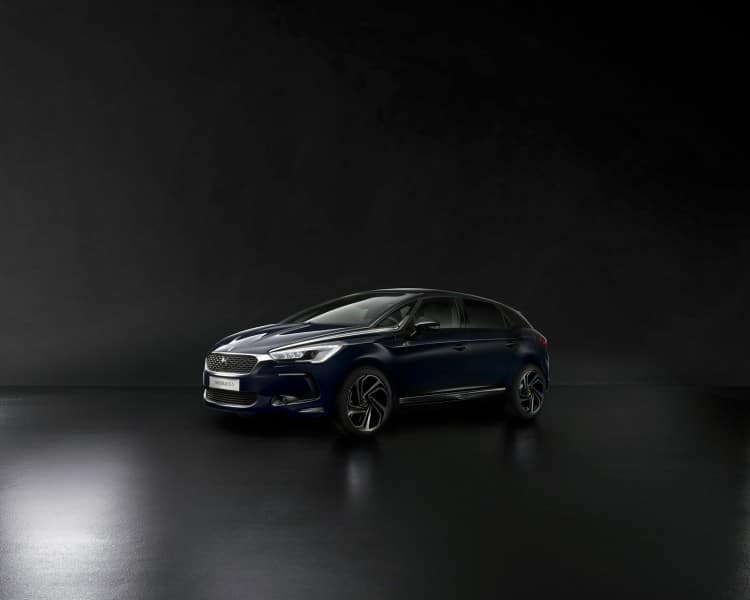 Ds Editions 60 Ans 2015 - 13