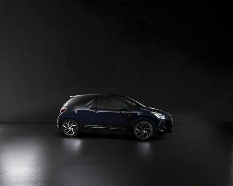 Ds Editions 60 Ans 2015 - 8