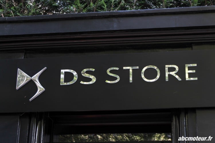 DS Store Paris Republique-3