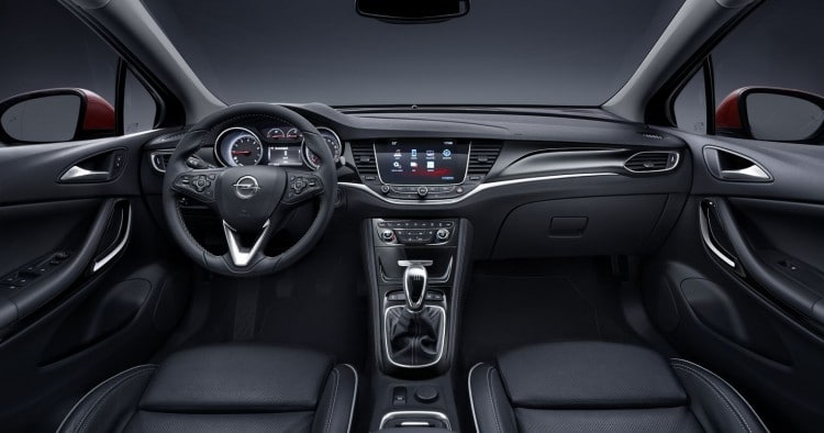 interieur nouvelle-Opel-Astra-2016