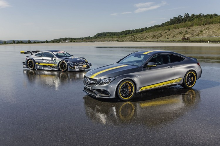 Mercedes-AMG-C-63-Coupe-Edition-1 DTM
