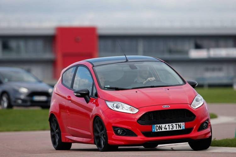 Fiesta-Red-Edition-Ford-Performance-Day-4