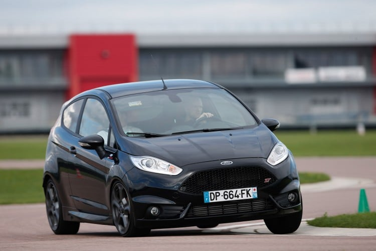 Fiesta-ST-Ford-Performance-Day-5