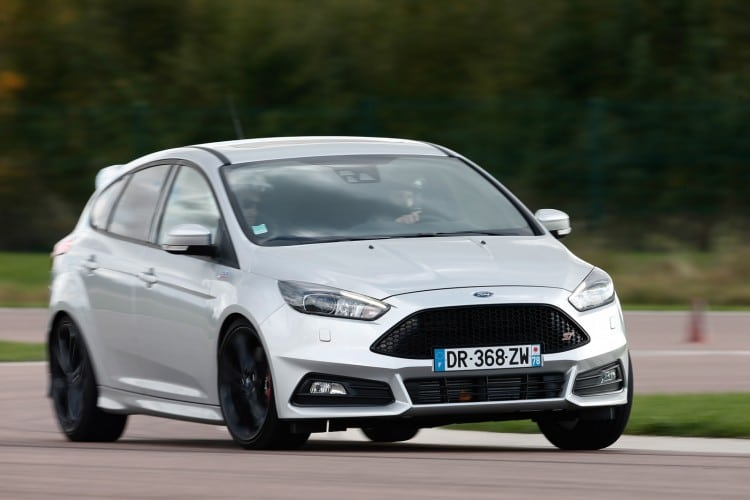 Focus-ST-EcoBoost-Ford-Performance-Day-6