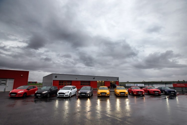 gamme-sportive-Ford-Performance-Day