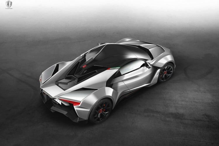 Fenyr Supersport-3