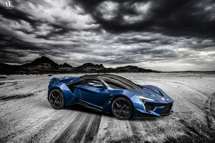 Fenyr Supersport-8