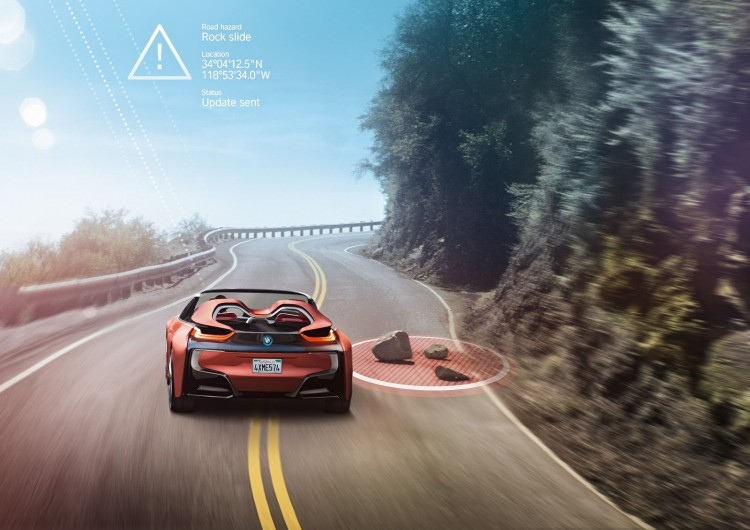 BMW i Vision Futur Interaction-9