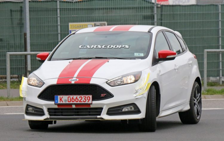 Ford-Focus-ST-Plus-2