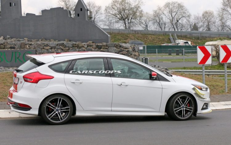 Ford-Focus-ST-Plus-3