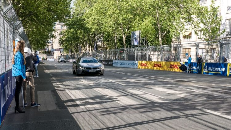 ePrix-Paris-BMW-2019-11