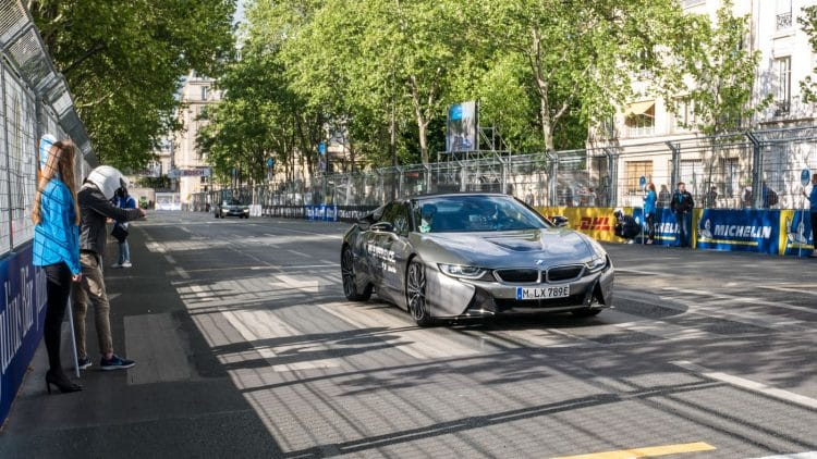 ePrix-Paris-BMW-2019-12