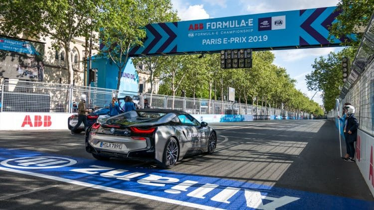 ePrix-Paris-BMW-2019-13