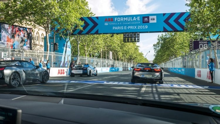 ePrix-Paris-BMW-2019-14
