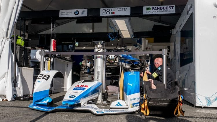 ePrix-Paris-BMW-2019-15