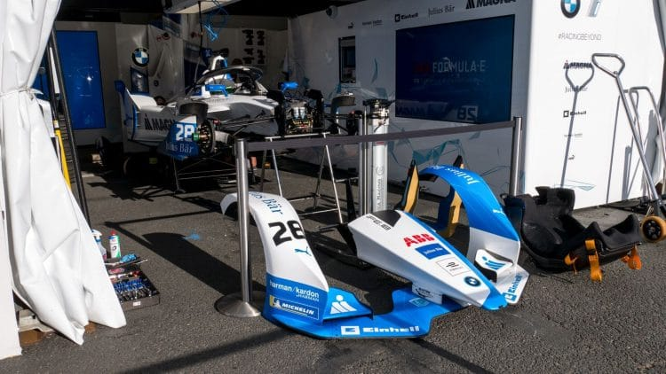 ePrix-Paris-BMW-2019-17