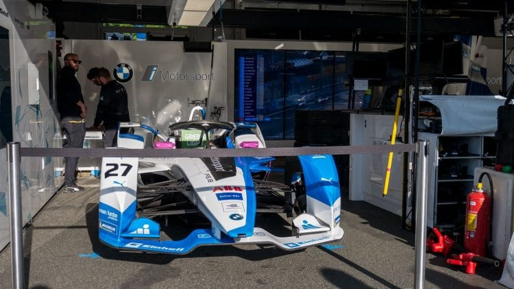 ePrix-Paris-BMW-2019-18