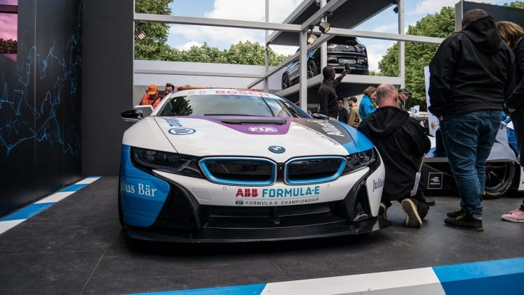 ePrix-Paris-BMW-2019-2