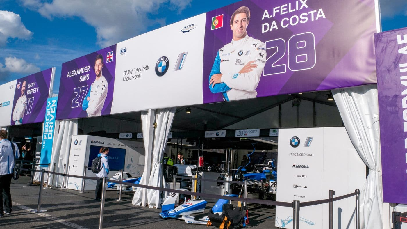 ePrix-Paris-BMW-2019-20