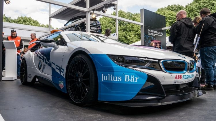 ePrix-Paris-BMW-2019-3