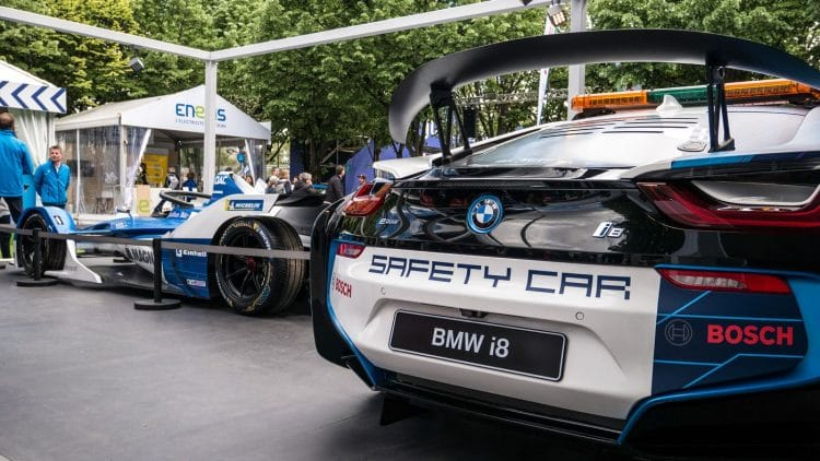 ePrix-Paris-BMW-2019-5